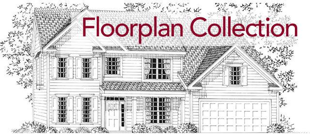 Kroll-Enterprises-floorplan-collection